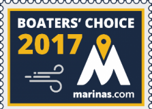 Boaters Choice Logo