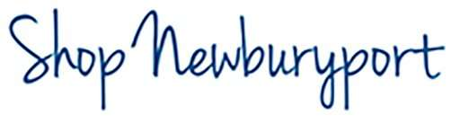 ShowNewburyort Logo